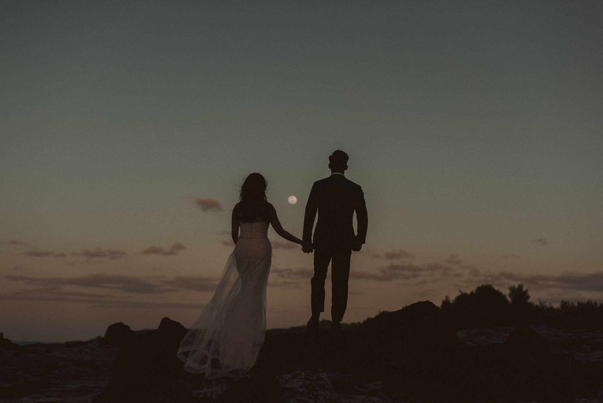 the 5 best locations to elope in california with big sur elopement photographer naomi levit