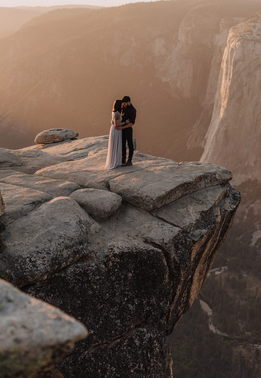 yosemite-national-park-elopement-photographer-naomi-levit