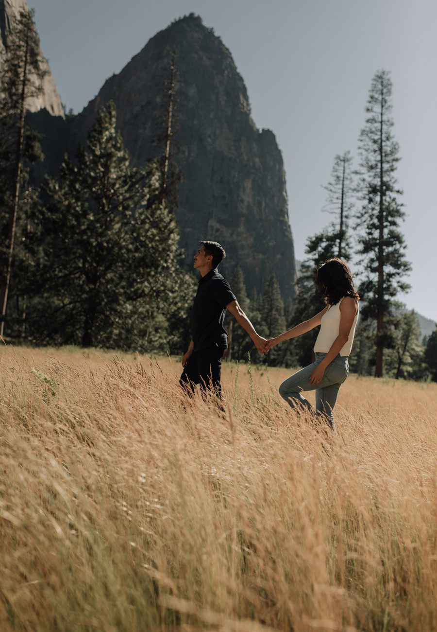 yosemite-national-park-engagement-photographer-naomi-levit