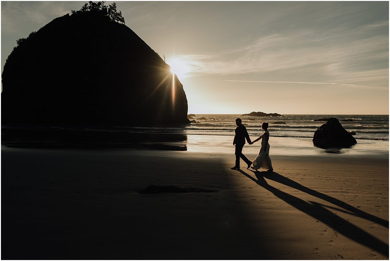 oregon adventure elopement photographer naomi levit
